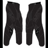 Faith Race Pants Midnight Youth